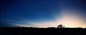 Langit Fajar